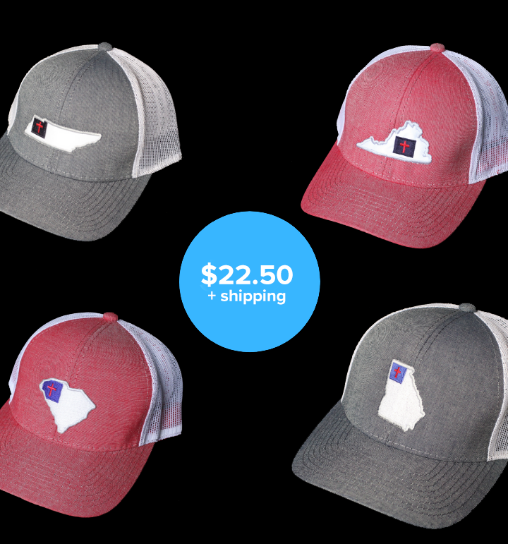 Hat-with-Price-badge-edit