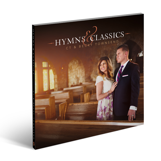 StoreImage-Thumb-Hymns&Classics