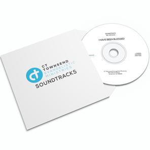 blessed_tracks