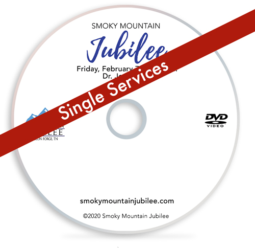smj_disc_single